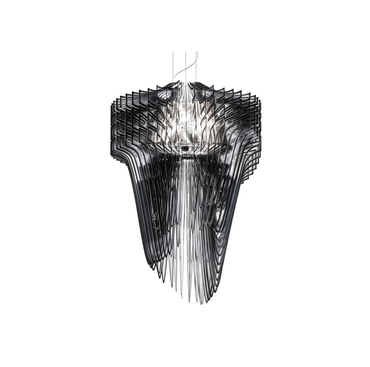 Slamp-Zaha-Hadid-Aria-Pendant-Lamp-Matisse-1