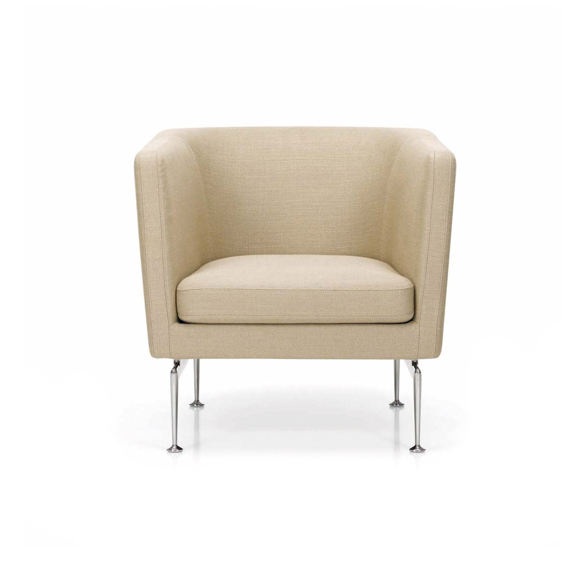 Vitra-Antonio-Citterio-Suita-Armchair-Lounge-Chairs-Matisse-1