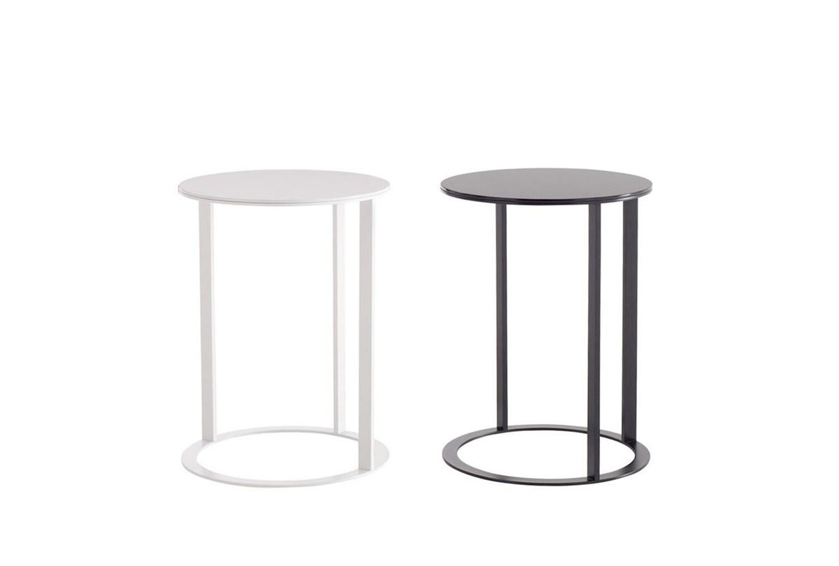 B&B-Italia-Antonio-Citterio-Frank-Small-Table-Matisse-1
